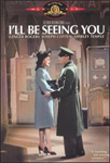 I'll Be Seeing You (DVD - SONE 1)