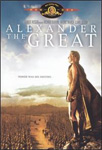 Alexander The Great (DVD - SONE 1)