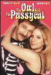 The Owl And The Pussycat (DVD - SONE 1)