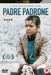 Padre Padrone (UK-import) (DVD)