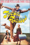 Finian's Rainbow (DVD - SONE 1)