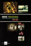 More Treasures from American Film Archives 1894-1931 (DVD - SONE 1)