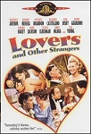 Lovers And Other Strangers (DVD - SONE 1)