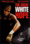 The Great White Hope (DVD - SONE 1)