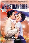 We Were Strangers (DVD - SONE 1)