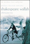Shakespeare Wallah (DVD - SONE 1)