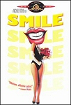 Smile (DVD - SONE 1)