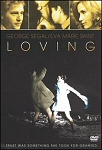 Loving (DVD - SONE 1)