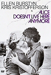 Alice Doesn't Live Here Anymore (DVD - SONE 1)