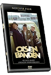 Olsenbanden Og Data-Harry Sprenger Verdensbanken (DVD)