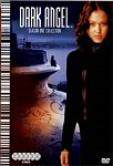 Dark Angel - Sesong 1 (DVD)