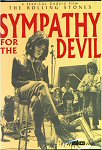 The Rolling Stones - Sympathy For The Devil (DVD - SONE 1)