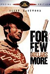 For A Few Dollars More - Special Edition (DVD)