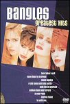 The Bangles - Greatest Hits (DVD - SONE 1)