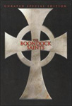 The Boondock Saints - Special Edition (DVD - SONE 1)