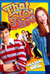 That '70s Show - Sesong 1 (DVD - SONE 1)