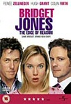 Produktbilde for Bridget Jones: På Randen (UK-import) (DVD)