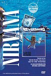 Nirvana - Nevermind: Classic Albums Series (UK-import) (DVD)