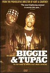 Biggie & Tupac: The Story Behind The Murder Of Rap's Biggest Superstar (DVD - SONE 1)