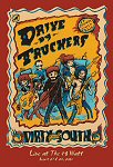 Drive-By Truckers - Live At The 40 Watt: August 27 & 28, 2004 (DVD)