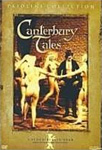 The Canterbury Tales (DVD)