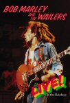 Bob Marley - Live At The Rainbow (DVD)