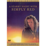 Simply Red - A Starry Night (DVD)