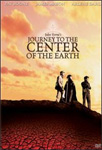 Journey To The Center Of The Earth (DVD - SONE 1)