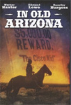 In Old Arizona (DVD - SONE 1)