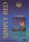 Produktbilde for Simply Red - Stars: Classic Albums Series (UK-import) (DVD)