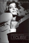 L'Eclisse - Criterion Collection (DVD)