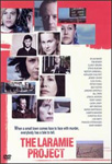 The Laramie Project (DVD - SONE 1)