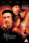 The Merchant Of Venice (UK-import) (DVD)