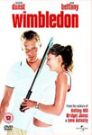 Wimbledon (UK-import) (DVD)