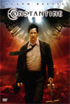 Constantine (UK-import) (DVD)