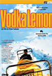 Vodka Lemon (DVD)