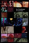 By Brakhage: An Anthology - Criterion Collection (DVD)