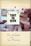 Tout Va Bien - Criterion Collection (DVD - SONE 1)