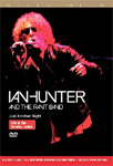 Ian Hunter - Just Another Night: Live At The Astoria, London (DVD - SONE 1)