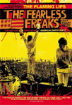 The Flaming Lips - The Fearless Freaks (DVD - SONE 1)