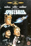 Spaceballs (UK-import) (DVD)