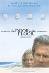 The Door In The Floor (DVD)