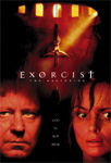 Exorcist - The Beginning (DVD)