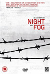 Night And Fog (UK-import) (DVD)