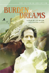 Burden Of Dreams - Criterion Collection (DVD)