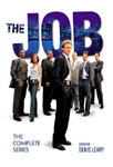 The Job - The Complete Series (DVD)