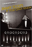 Jimmy Scott - If You Only Knew (DVD)