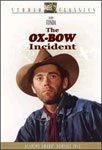 The Ox-Bow Incident (DVD - SONE 1)