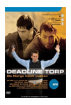 Deadline Torp (DVD)