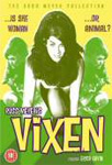 Vixen (UK-import) (DVD)